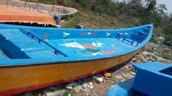 fishing boat engine price in india fishing boats machhli pakadne ki naav latest price
