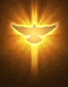 Holy Comforter Catholic Church Opinions On Holy Spirit