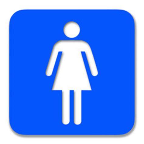 bagni donne cerca immagini quot bagno donne quot