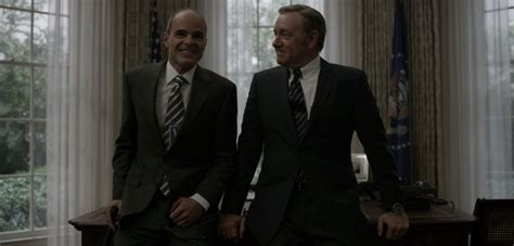 house of cards doug house of cards season 3 doug ster fate business insider