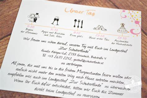 Hochzeitseinladung Informationen by Hochzeitseinladungen Texte Textvorlagen Textbausteine