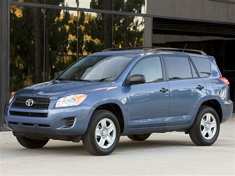 toyota family car 10 best used family cars under 15 000 kelley blue book