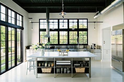 portland kitchen design stainless steel kitchens ideas inspiration pictures