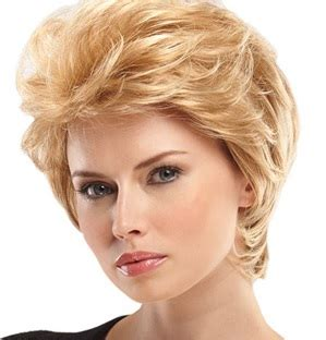 hairstyles for short hair for job interview 8 short hairstyles for job interviews allnewhairstyles com