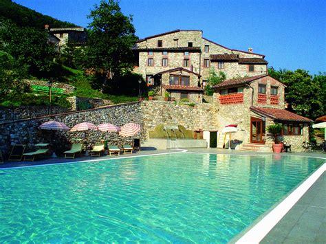 alberghi con in borgo giusto hotel meeting toscana sale meeting toscana