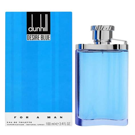 Parfum Dunhil Blue buy alfred dunhill desire blue edt perfume spray for rs 2489 by alfred
