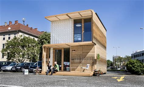 Wohnung Container by Container Haus Containerhaus Wohncontainer