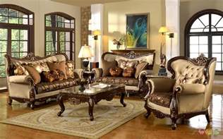 antique living room sets emejing formal living room furniture images ltrevents com ltrevents com