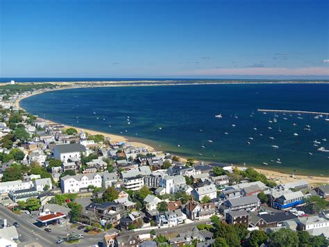 cape cod möbel cape cod will ban on its beaches business insider