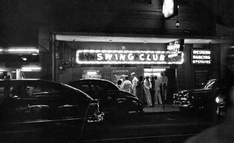 real swing club honolulu chinatown swing club 575 215 352 pixels vintage
