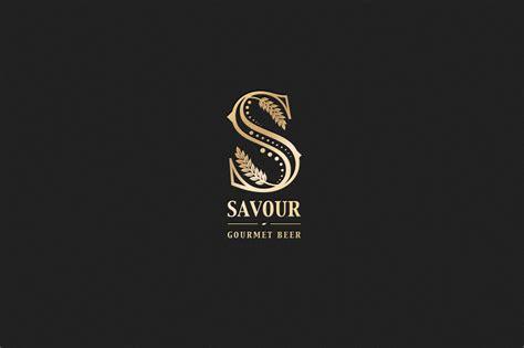 freelancer logo design freelance graphic designer design