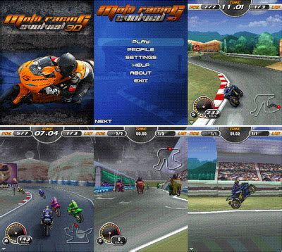 game wallpaper for nokia 5233 nokia 5233 fun unlimited nokia 5233 games