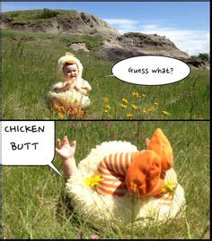 Chicken Butt Meme - 1000 images about kylix on pinterest may long baby