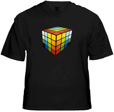 Cool Shirts 15 Cool T Shirts And Creative T Shirt Designs Part 4