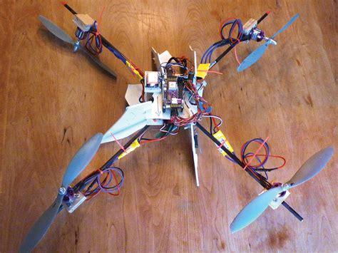 diy drone the diy kid tracking drone ieee spectrum