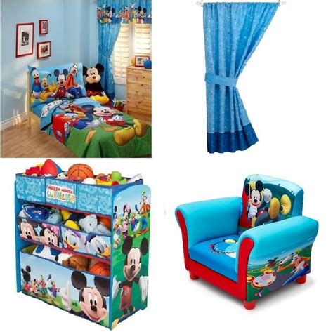toddler bedroom in a box sets toddler bedroom in a box sets photos and video