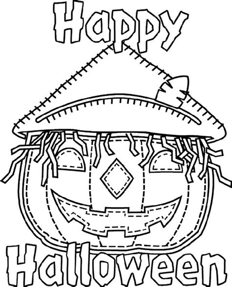 halloween coloring pages pinterest from the crayola website free printable halloween