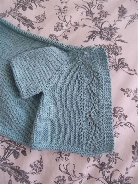 Cardigan Dress Jador 217 best images about knit baby cardigans on