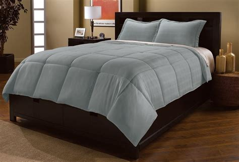 down comforter definition 22 of the coziest comforters ever cetusnews