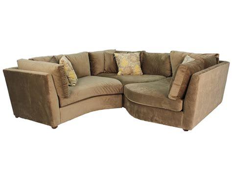 bauhaus couches bauhaus furniture nz 20170814214556 tiawuk com