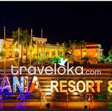 Barongsai Mata Kedip 2 kedip kedip mata pada langkawi hotels quot eye ing on quot aseania resort langkawi bubblynotes