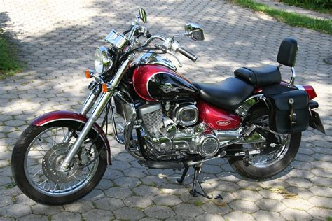 Chopper Motorrad 600ccm by Daelim Daystar Vl125 Fi Motorcycles Search