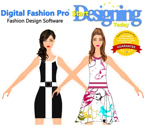 fashion illustration pro digital fashion pro sketch gallery 1 a startmyline