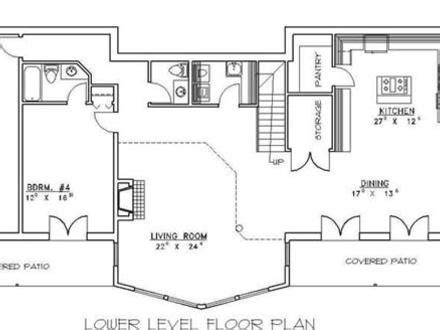 vacation home plans with loft log cabin flooring small log home floor plans vacation