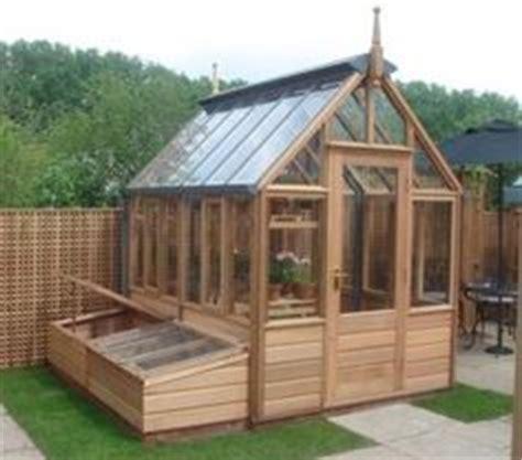 backyard greenhouses canada das hochbeet bauen bepflanzen und pflegen g 228 rten