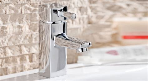 bathroom accessories online ireland bathroom accessories online ireland 28 images bathroom