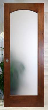 Interior Frosted Glass Door Interior Doors With Frosted Glass