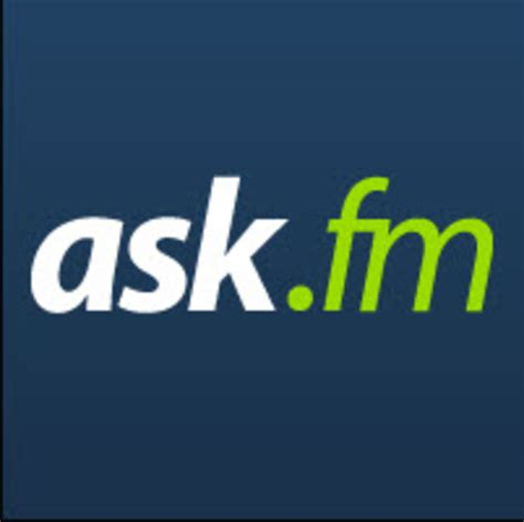 ask fm pics ask fm web apps download