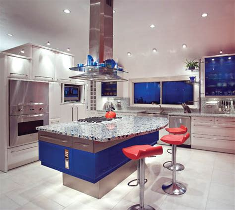 Eurolite Cabinets by Neff Canada Kitchens And Baths Manufacturer