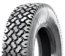 Commercial Truck Tires Island Aeolus Hn596 Tire Fleet And Truck
