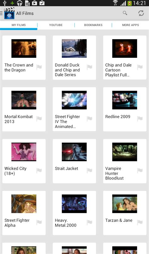 movietube android movietube for android 28 images movietube free hd and tv shows android movietube free hd