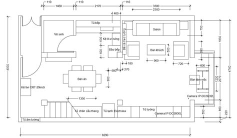 autocad house plans  dimensions cad drawing cadbull