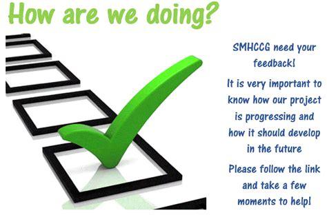 project evaluation project evaluation survey stoney middleton heritage