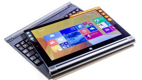 lenovo 10 zoll tablet 2317 lenovo tablet 2 eindr 252 cke unboxing vom 10 zoll