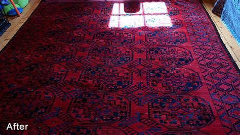 Rug Cleaning Aberdeen by Andy Fleming Carpet Cleaning Aberdeen Carpet Menzilperde Net