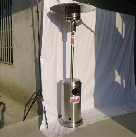 cheap patio heater get cheap outdoor patio heaters aliexpress