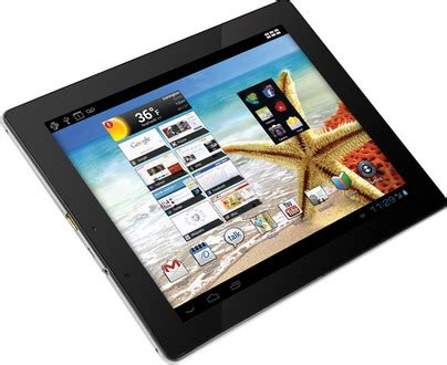 Tablet Advan 10 Inchi Terbaru advan vandroid t3i tablet lokal layar 9 7 inchi harga rp 2 jutaan berita update terbaru