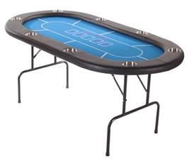 6 Ft Tables Tekscore Pro Folding Leg Poker Table Liberty Games