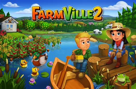 download game mod farmville 2 mobile game cheat and tips farmville 2 hack cheats for
