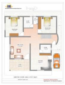 Duplex House Plans In India For 1000 Sq Ft Escortsea Duplex House Plans 1000 Sq Ft