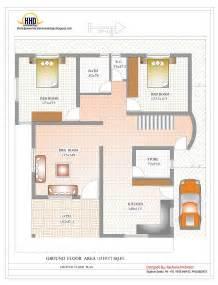 duplex house plans 1000 sq ft inspirations 1000 sq ft house plans with car parking