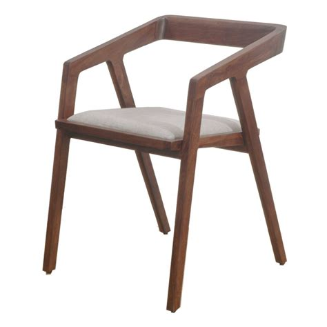 Retro Style Dining Chairs Buy Wood Retro Dining Chair Buy Retro Style Chair Fusion Living