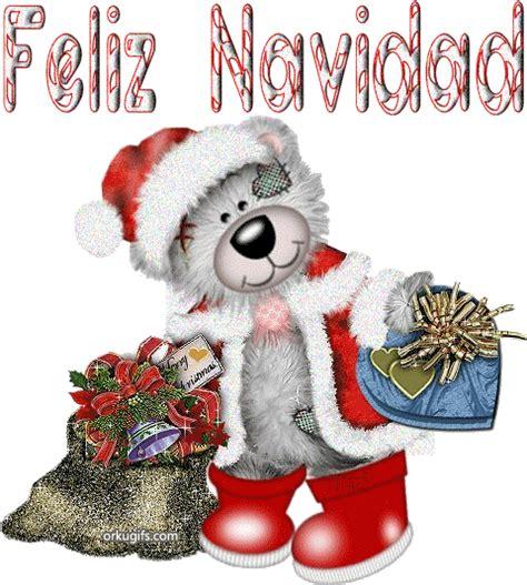 imagenes animadas de feliz navidad gratis feliz navidad im 225 genes y tarjetas