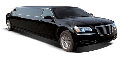 Black Car Service by Car Service Black