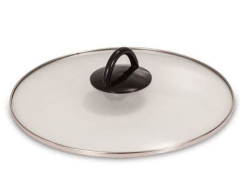 rival replacement parts rival 64451ld c cooker replacement lid
