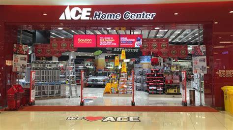 ace hardware di bintaro ace hardware tambah gerai baru di surabaya tahun ini